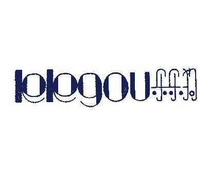 乐乐狗-LOLOGOU