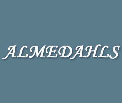 ALMEDAHLS