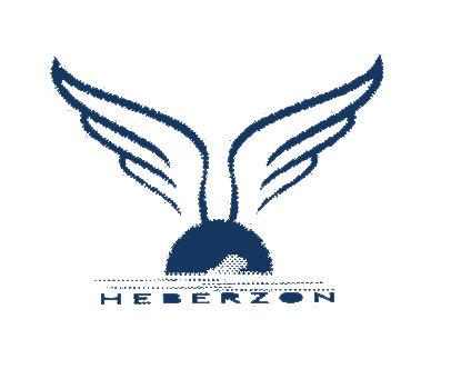 HEBERZON