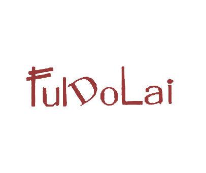 FUIDOLAI