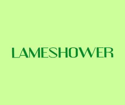 LAMESHOWER