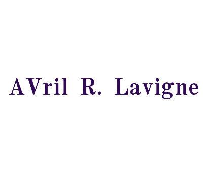 AVRILR.LAVIGNE