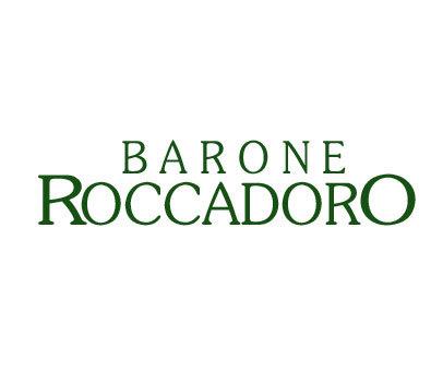 BARONEROCCADORO