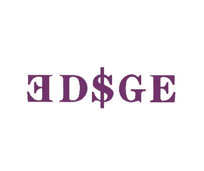 EDSGE