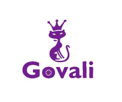 GOVALI