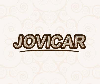 JOVICAR