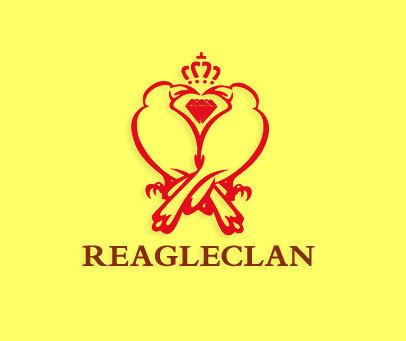 REAGLECLAN