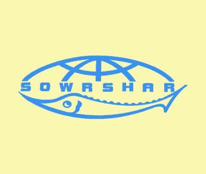 SOWRSHAR