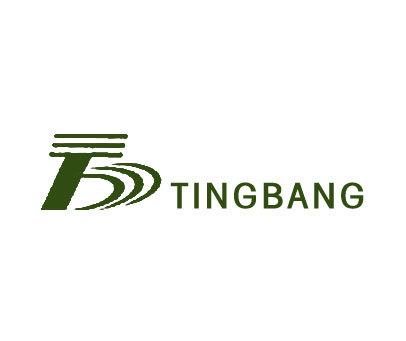 TINGBANG
