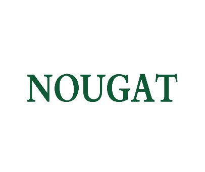 NOUGAT