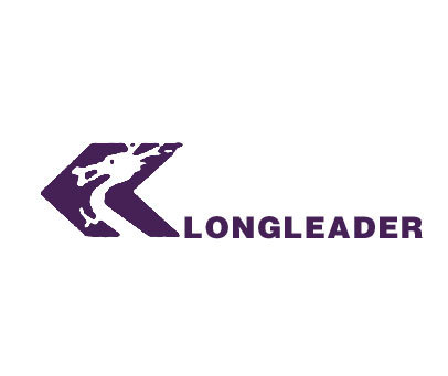 LONGLEADER
