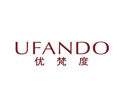 优梵度-UFANDO