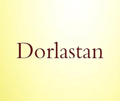 DORLASTAN