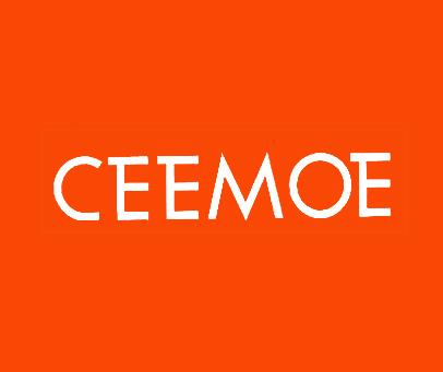 CEEMOE
