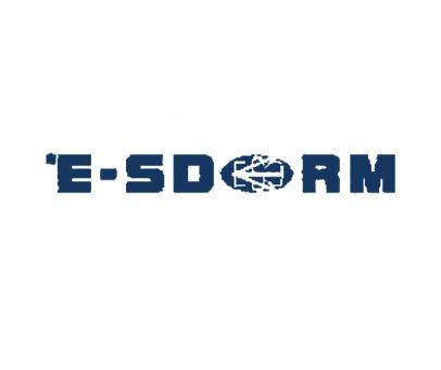 ESDRM