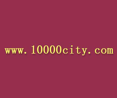 WWW.CITY.COM-1000