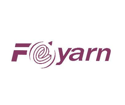 FEYARN