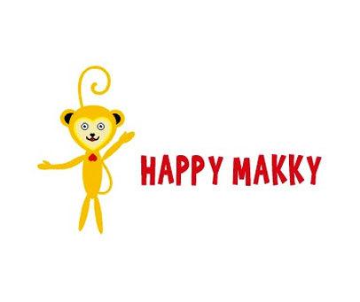HAPPYMAKKY