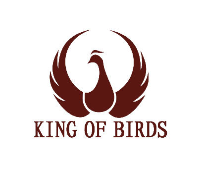 KINGOFBIRDS