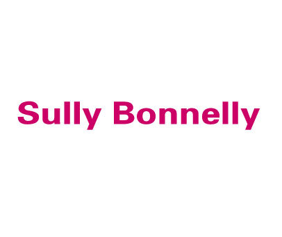 SULLYBONNELLY