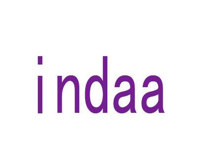 INDAA