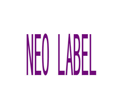 NEOLABEL