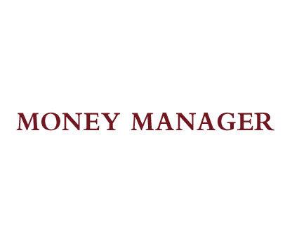 短期资本经营者-MONEYMANAGER