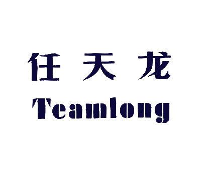 任天龙-TEAMLONG