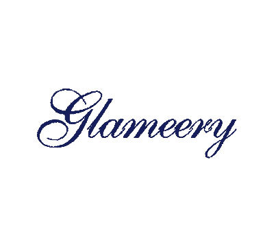 GLAMEERY