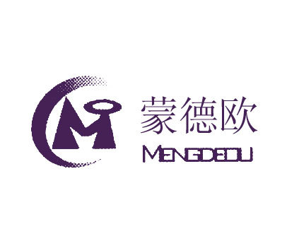 蒙德欧-M