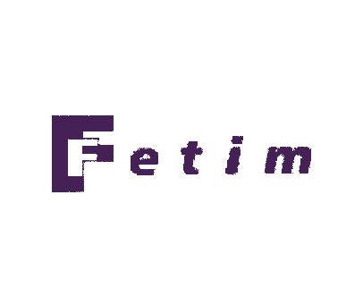 FETIM