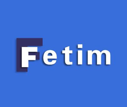 F-FETIM