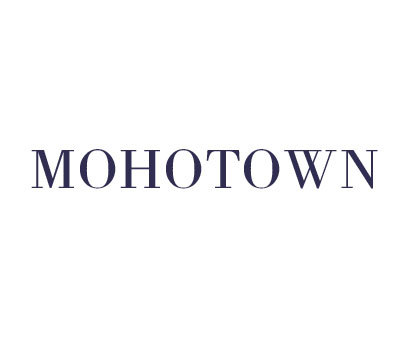 MOHOTOWN