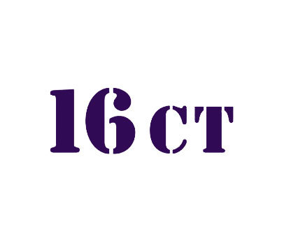 CT-16