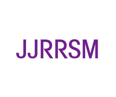JJRRSM