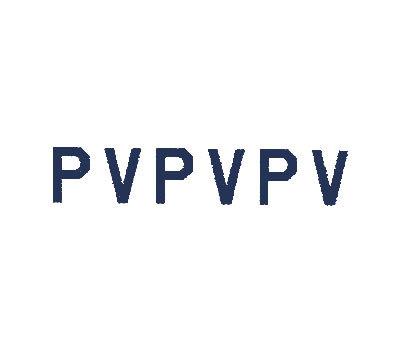 PVPVPV