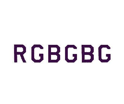 RGBGBG