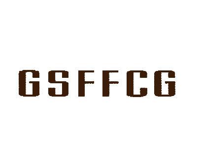 GSFFCG