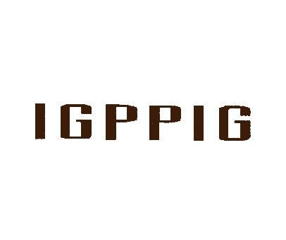 IGPPIG