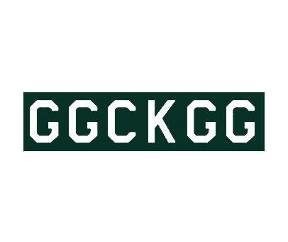 GGCKGG