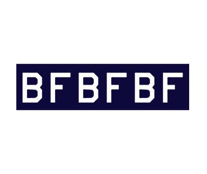 BFBFBF