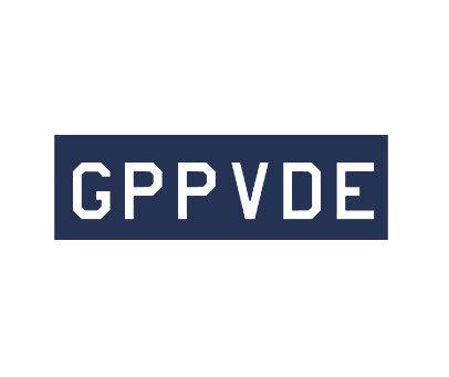 GPPVDE