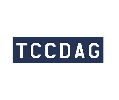 TCCDAG