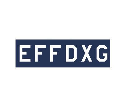 EFFDXG