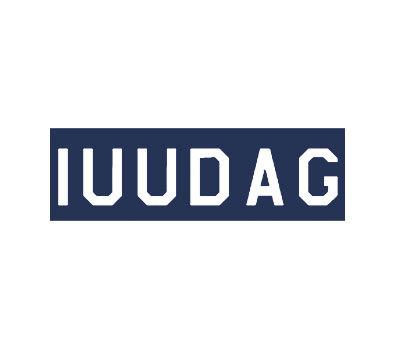 IUUDAG