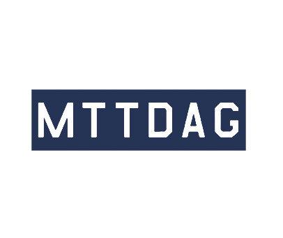 MTTDAG