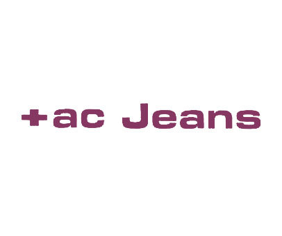 ACJEANS