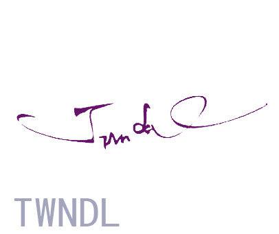 TWNDL