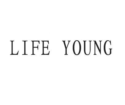 LIFEYOUNG