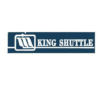 KINGSHUTTLE